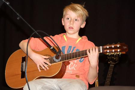 gitaar1