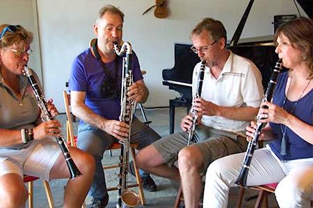klarinet1