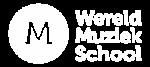 Wereldmuziekschool