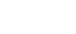Wereld Muziek School