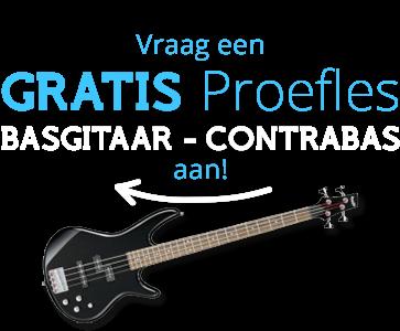 proefles_bas