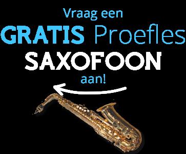 proefles_saxofoon