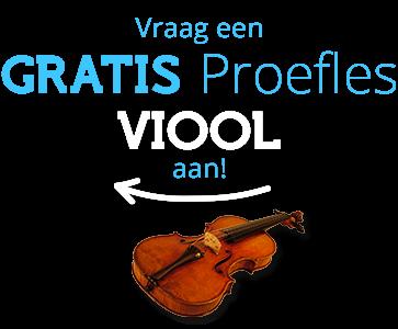 proefles_viool