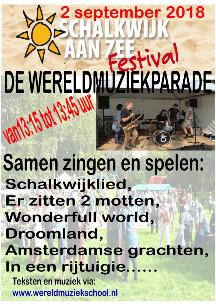 A5 flyer wereldmuzieparade-1