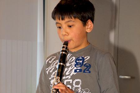klarinet3