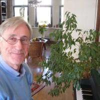 pianoles door rudolf konersmann
