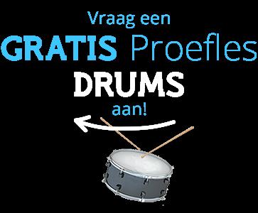 proefles_drums
