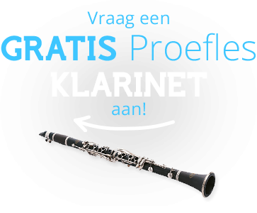 proefles_klarinet