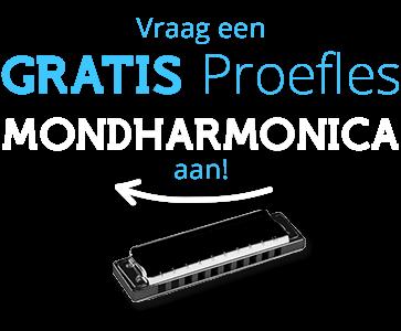 proefles_mondharmonica
