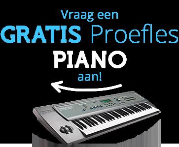 proefles_piano
