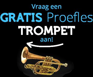proefles_trompet