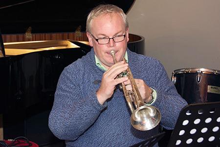 trompet1