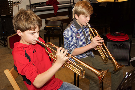 trompet3
