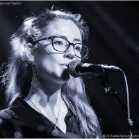 Natalie Gluschke