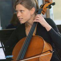 Laura Cello (2)